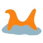 MUTSU二カルスキルのロゴマーク