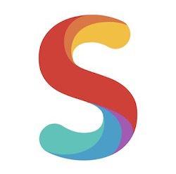 アプリ『Smooz(スムーズ)ブラウザ』