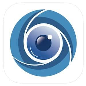 アプリ『YCC365 Plus』