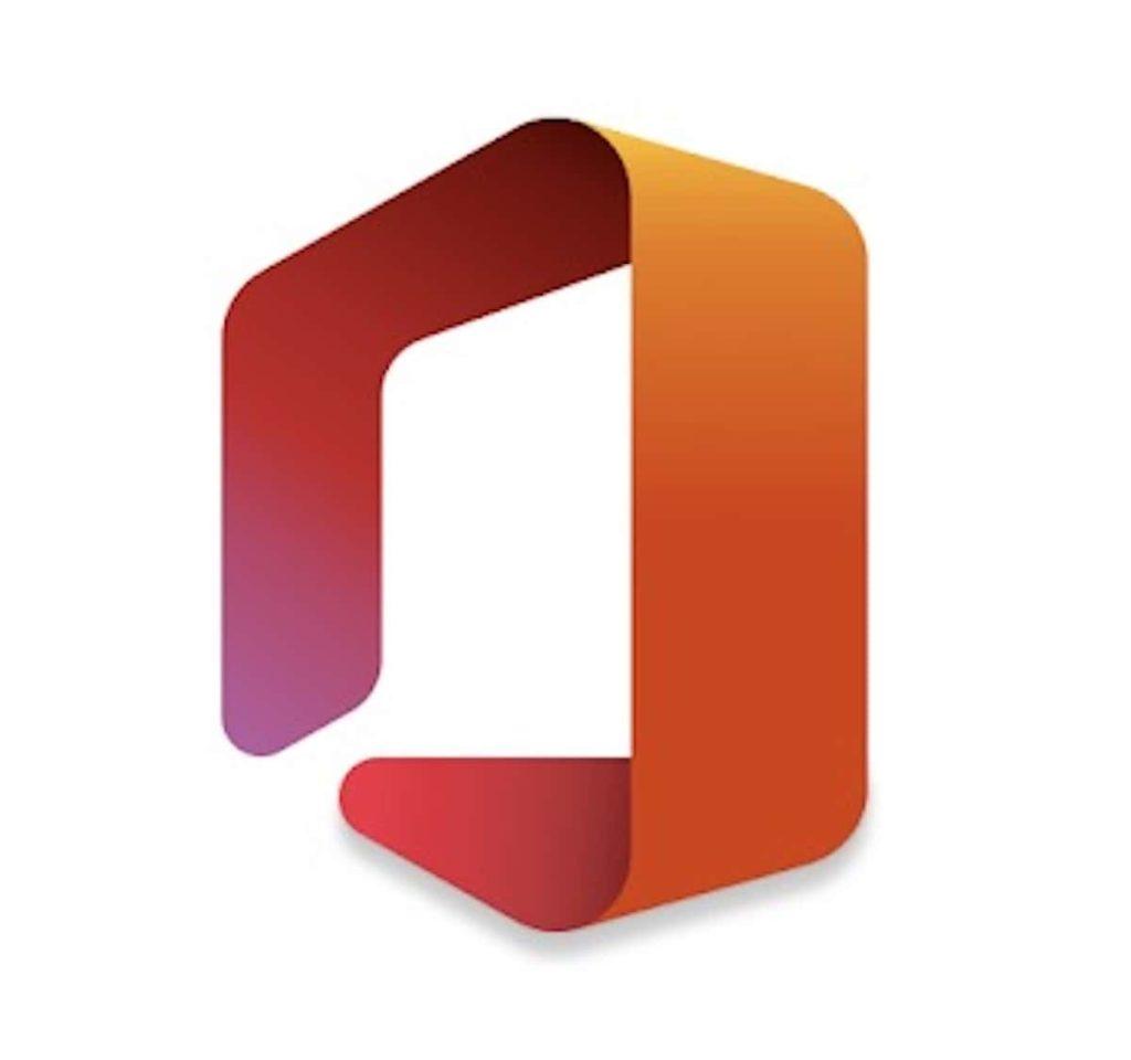 モバイルアプリ『Microsoft Office:Word、Excel、PowerPointなど』